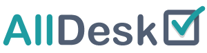 AllDesk :: Overzichtelijk administratiesysteem voor kleine tot middelgrote ondernemingen.